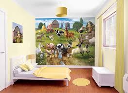 Winnie The Pooh Nursery Decor Ireland by Baby Nursery Baby Room Ideas Wall Murals Ireland