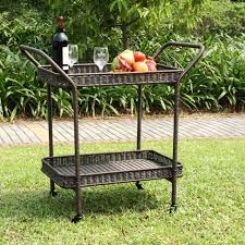 Best 25 Outdoor serving cart ideas on Pinterest