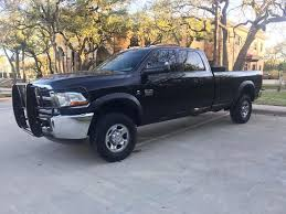 Dodge Trucks For Sale In Texas Quality Clean Texas Truck 2011 Dodge ...