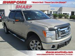 Used Car Specials Indianapolis IN | Featured Pre-Owned Vehicles Used Honda Ridgelines For Sale In Indianapolis In Under 125000 New And Trucks On Cmialucktradercom Luxury Imported Car Dealer Carmel Fishers 2018 Ford F150 Raptor For Salelease Vin 238ndy 1947 Studebaker M5 Pickup Truck Gateway Classic Cars Caterpillar Ap1055d Sale Price 85000 Year F250 46204 Autotrader Pre Owned Auto Sales Service Selective Motors Carvana Expands To Indy Aims Online Usedcar Market Andy Mohr Commercial Plainfield