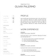 Polished And Fresh Google Docs Resume Template Google Docs ... Hairstyles Resume Templates Google Docs Scenic Writing Tips Olneykehila Example Template Reddit Wonderful Excellent Examples Real People High School 5 Google Resume Format Pear Tree Digital No Work Experience Sample For Nicole Tesla Cv Use Free Awesome Gantt Chart For New Business Modern Cover Letter Instant Download