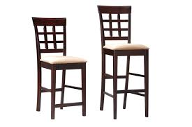 Dining Room Chairs Ikea by Furniture Pub Table And Chairs Ikea Coaster Bar Stools