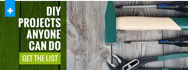 Minwax Floor Reviver Kit by How To Fix Scratches On Hardwood Floors Bob Vila