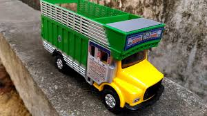 100 Sk Toy Trucks Centy Toy Public Transport Truck For Kids