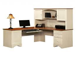 White Computer Desk With Hutch Ikea by Micke Add On Unit High White Ikea Desk With Hutch Corner Desktop