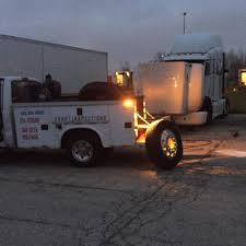 Our Truck Repair Experts Will Get You Back On The Road!   Truck ... Truck Repairs In Fernley Nv Dickersons Mobile Repair And Tire 24 Hour Roadside Assistance Amelia Diesel 24hour Oklahoma City Emergency Services Dorsey Trailer Pooler Ga Find Aee Go Trucker Cordell Service Center Heavy Bakersfield California Rv Genes Express Inc Trailers Towing Livingston Mt Whistler Ryans 247 Providing Honest Work At Fair Prices