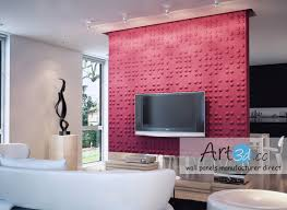 image of marble wall tiles fair tiles design for living room wall