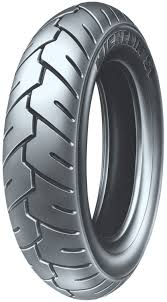 Amazon.com: Michelin S1 Urban Scooter Tire Front/Rear 100/90-10 ... Truck Tire 90020 Low Price Mrf Tyre For Dump Tires Michelin Truck Tires Unveil Fleet Innovations At Nacv Show New Tires Japanese Auto Repair Tyre Fitting Hgvs Newtown Bridgestone Goodyear Pirelli Ltx Ms2 Tirebuyer Size Shift Continues Reports Tyres Uk Haulier 213 O Reilly Transport Ireland 6583 Wrangler Canada 1200r24 M840 Commercial Tire 18 Ply Michelin Over 200 Raw Materials To Improve Efficiency Defender Ms Reviews Consumer Reports