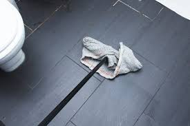 how to remove urine smell from a tile floor hunker