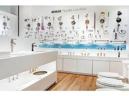 KOHLER Bathroom & Kitchen Products at Weinstein s Bath & Kitchen