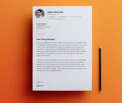 Free Smart Resume / CV With Cover Letter 70 Welldesigned Resume Examples For Your Inspiration Piktochart Innovative Graphic Design Cv And Portfolio Tips Just Creative Resumedojo Html Premium Theme By Themesdojo Job Word Template Vsual Diamond Resumecv 3 Piece 4 Color Cover Letter Ya Free Download 56 Career Picture 50 Spiring Resume Designs And What You Can Learn From Them Learn
