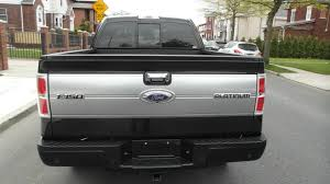 Ford Truck Lease Deals Nj : Orileys Auto Parts Coupon Code Ford Pickup Lease F250 Prices Deals San Diego Ca Fseries Super Duty 2017 Pictures Information Specs Fordtrucklsedeals6 Car Pinterest Deals Fred Beans Of Doylestown New Lincoln Dealership In Featured Savings Offers Specials Truck Boston Massachusetts Trucks 0 2018 F150 Offer Ewalds Hartford Gmh Leasing Griffiths Dealer Sales Service Edmunds Need A New Pickup Truck Consider Leasing