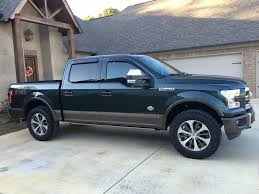 The King Ranch Club! - Ford F150 Forum - Community Of Ford Truck Fans Pin By Coleman Murrill On Awesome Trucks Pinterest King Ranch Know Your Truck Exploring The Reallife Ranch Off Road Xtreme 2017 Ford F350 Vehicles Reggie Bushs 2013 F250 2007 F150 4x4 Supercrew Cab Youtube Build 2015 Fx4 Enthusiasts Forums 2018 In Edmton Team Reveals 1000 F450 Pickup Truck Fox 61 Exterior And Interior Walkaround Question Diesel Forum Thedieselstopcom Super Duty Model Hlights