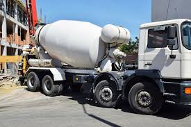 100 Concrete Truck Delivery Tips For Preparing For Your Ever Readymix
