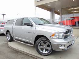 100 Dodge Truck Transmission Problems 2000 Ram 1500 For Sale Beautiful Fixing