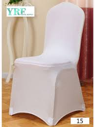 [Hot Item] Guangzhou Foshan New Fur Cheap Chair Cover For Wedding Party For  Yrf Us 429 New Year Party Decorations Santa Hat Chair Covers Cover Chairs Tables Chafing Dish And Garden Krush Linen Detroit Mi Equipment Rental Wedding Party Chair Covers Cheap Chicago 1 Rentals Of Chicago 30pcslot Organza 18 X 275cm Style Universal Cover For Sale Made In China Cute Children Cartoon Pattern Frozen Baby Birthday