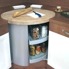 meuble bas d angle cuisine meuble bas d angle pour cuisine pied dangle pour meuble meuble bas