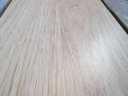 Trafficmaster Glueless Laminate Flooring Alameda Hickory by Flooring Spectacular Laminate Vinyl Ceramic And More In