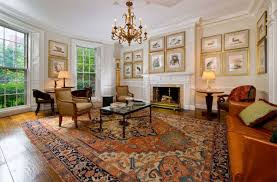 Online Shopping For Carpets by Buying Antique Rugs How And Where To Buy Antique Rugs Online