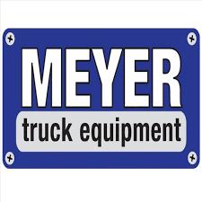 100 Truck Accessories Omaha Cape Nebraska Facebook