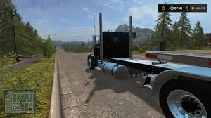 Peterbilt 359 Lowerd V2.0 Ford Considers Compact Unibody Pickup Truck For The Us World Blogs Scania T Rjl The Expendables Skin 122 Ets2 Mods Euro Truck 1949 Chevrolet Kustom Red Hills Rods And Choppers Inc St Expendables Youtube Pack V 10 Mod Ets 2 Expendables Skin Scania Simulator The Juan Chaparro Flickr Griptrucks Led Lighting Grip Packages In Los Angeles Cfg 3 Ton Nadji Films 1955 F100 20 Inch Rims Truckin Magazine