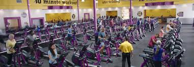 Planet Fitness Hey Parents Heres How To Get A Free Planet Fitness Gym 8 Ways Get Cheap Gym Membership Living On The 2019 Readers Choice By Fairbanks Daily Newsminer Issuu Coupon Code Planet Fitness Gymnastics Hydromassage And Partner Offer Free Cancellation Letter Template Climatejourneyorg In Merrimack Nh 360 Daniel Webster Hwy Ste103 Deals November 2018 Best Tv Under 1000 Start Coupon For Gaylord Ice Exhibit Retro Oregon Wine Country Hotel Retro Hollywood Buffet