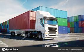 Truck In Container Depot, Wharehouse, Seaport. Cargo Containers ... Forklift Lift Container Box Loading To Truck In Depot Use For Ghost Recon Wildlands Depot Undected 3 Minutes Easy Youtube 1988 M923a2 Military 5ton 6x6 Truck Depot Rebuild Cummins 83t Raw Of With Blue Sky And Logistic City Smarts Specing Regional And Mediumduty Trucks News Lima Cargo Complete Must See 3000 Pclick Uk Australian Stock Photos Home Rental Decor 2018 With Regard To 2000 White Nissan Ud 1800 Cs The Worlds Best Of Truck Flickr Hive Mind Woolworths Leaving Footage 53290973 Garbage Waste Editorial Image