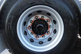 Squirrel - Wheel Safety Device At VIS Check Amazoncom 22017 Ram 1500 Black Oem Factory Style Lug Cartruck Wheel Nuts Stock Photo 5718285 Shutterstock Spike Lug Nut Covers Rollin Pinterest Gm Trucks Steel Wheels Spiked On The Trucknot My Truck Youtube Filetruck In Mirror With Wheel Extended Nutsjpg Covers Dodge Diesel Resource Forums 32 Chrome Spiked Truck Lug Nuts 14x15 Key Ford Chevy Hummer Dually Semi Truck Steel Nuts Billet Alinum 33mm Cap Caterpillar 793 Haul Kelly Michals Flickr Roadpro Rp33ss10 Polished Stainless Flanged Semi Spike Nut Legal Chrome Ever Wonder What Those Spiked Do To A Car
