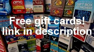 FREE GIFT CARDS GIVEAWAY! MORE STEAM GIFT CARDS COMING SOON! - YouTube Prepaid Gift Cards Display Usa Stock Photos B N Littleton Bnlittleton Twitter Shyloh Belnap May 2015 Free Gift Cards Giveaway More Steam Coming Soon Youtube How To Turn A Card Into Passbook Pass Using Sspages Rite Aid Coupons Starbucks Or Barnes Noble Living Food Truck Tuesdays Montclair Place Where Can Store And Visa Egift Be Used Gcg Top Gifts For Kids At Bngiftgoals Annmarie John Randall Book Fair Encourages Students Read Silver Streak