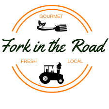 Fork In The Road - Providence Food Trucks - Roaming Hunger West Side Fork On The Road Alaide Loves Indonesian Cuisine World Food Tour In Food Truck On Trucks Knife Fork Road In The Truck Celebrate Mardi Gras With A Seattle Is Praising Virtues Of Alaska Pollock Trucks Find New Audience At Receptions Daily Gazette Festival New Bring Southern Eats To Streets Cville Niche Cheesy Street Help Lift Pozible Schedules Goto List For Your Favorite Festival