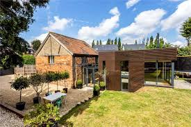100 Barn Conversions For Sale In Gloucestershire Savills Cirencester Road Charlton Kings Cheltenham GL53 8EB Properties For Sale