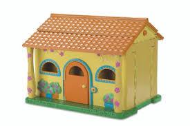 amazon com dora s talking house toys games