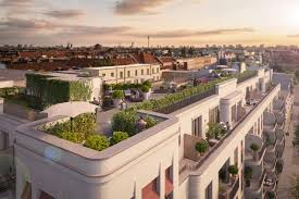 100 Apartments For Sale Berlin New Studio In City West Agricultural Land For Sale In