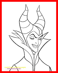 Shocking Elegant Disney Maleficent Coloring Pages General Sleeping Beauty Image Of Villains Trend And Inspiration Jpg