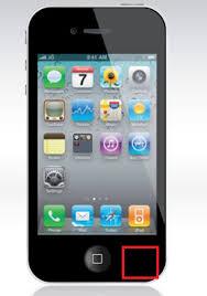 iPhone No Sound – Solutions Steps Tutorials