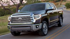 Toyota's Recalling 74,000 Units Of The Tundra And Sequoia In The ... New 2019 Toyota Sequoia Trd Sport In Lincolnwood Il Grossinger Limited 5tdjy5g15ks167107 Lithia Of 2018 Trd 20 Top Upcoming Cars Used Parts 2005 Sr5 47l Subway Truck 5tdby5gks166407 Odessa Wikipedia Canucks Trucks Is There A Way To Improve Mpg City Modified Stuff Pinterest Pricing Features Ratings And Reviews Edmunds First Look At The New Clermont Explore 2017 Performance Lease Deals Specials Greensburgpa