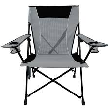 Kijaro Dual Lock Folding Camp Chair | Camping World Buy 10t Quickfold Plus Mobile Camping Chair With Footrest Very Fishing Chair Folding Camping Chairs Ultra Lweight Beach Baby Kids Camp Matching Tote Bag Walmartcom Reliancer Portable Bpacking Carry Bag Soccer Mom Black Kingcamp Moon Saucer Ebay Settle Drinks Holder Trespass Eu Costway Adjustable Alinum Seat Kijaro Dual Lock World Branson Navy Striped Folding Drinks Holder
