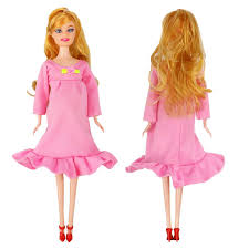 Amazoncom ZITA ELEMENT 2 Sets Doll Clothes For 115 Inch With