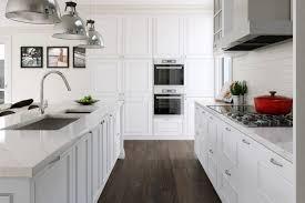 White Traditional Kitchen Design Ideas by Kitchen Traditional Kitchen Kitchen Renovation Modular Kitchen