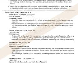 Sample Resume Headline For Administrative Assistant Refrence Best Luxury Format Hr Executive