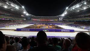 Monster Jam World Tour 2015 ANZ Stadium, Sydney | The Daily Advertiser Dont Miss Monster Jam Triple Threat 2017 Monster Jam Is Coming To Hagerstown Speedway Kat Haas Outdoors Truck Arena For Android Free Download And Software Vancouver Bc March 24 2018 Pacific Coliseum Jumping On Cars Stock Vector Illustration Of World Tour 2015 Anz Stadium Sydney The Daily Advtiser Tour Heading The Allstate Axs Smarty Giveaway Four Tickets Truck Show At Twc Krysten Anderson Carries On Familys Grave Digger Legacy In Funky Polkadot Giraffe Returns Angel Half Arena Outside Country Forums Toughest Sckton Events Visit