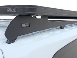Slimline II Roof Rack Kit For Ford Everest (2015-Current) 19992016 F12f350 Fab Fours 60 Roof Rack Rr60 Costway Rakuten 2 Pair Canoe Boat Kayak Car Suv Racks And Truck Bike Carriers 56 Extended Mt Shasta Pioneer With Stargazer Montana Outback Limitless Accsories Offroad Rocky Roof Rack For Jeep Wrangler Heavy Duty Backbone Modula M1000 Steel Cap Discount Ramps Nissan Navarafrontier D23 Smline Ii Kit By Front Access Adarac Bed Elastic Luggage Net Whook 110 Scx10 D90 Trx4 Rc Van Ute 4x4 Racks Bike Box