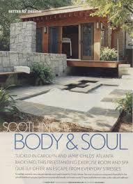 100 Backyard By Design Body 1 2jpg Press HammerSmith Home Remodeling And