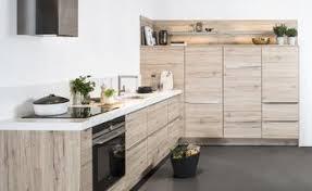 voir cuisine cuisine sur mesure cuisine équipée darty