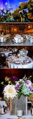Interior Design Creative Travel Themed Wedding Decorations Designcreative For
