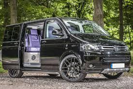 Best Volkswagen Transporter Accessories on the Web News