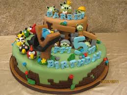 Best Cake Decorating Blogs by Google Image Result For Http 1 Bp Blogspot Com Ir87kbdleuq