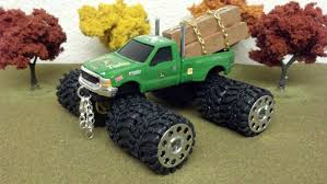 John Deere 1/64 Scale Ford F-350 Quad Duals Farm Truck Amazoncom 2015 Ford F150 Pickup Truck And 1967 Custom Ram 1994 Lifted G5 Lift Kit For 164 Scale Pipes Farm Toys For Fun A Dealer Scale Custom 6 Door Diesel Pickup Truck Old Project 1965 Chevy Dark Green Round 2 Jlcg004b Ertl With Trailer Bales By At 1 64 Toy Trucks Suppliers Two Lane Desktop Maisto Chevrolet Colorado My First Youtube 2014 Ram 1500 Big Horn Allterrain Series 3 2016 45588 John Deere Dealership F350 Service Action