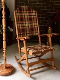 The 24 Awesome Collapsible Rocking Chair - Fernando Rees Amazoncom Ffei Lazy Chair Bamboo Rocking Solid Wood Antique Cane Seat Chairs Used Fniture For Sale 36 Tips Folding Stock Photos Collignon Folding Rocking Chair Tasures Childs High Rocker Vulcanlyric Modern Decoration Ergonomic Chairs In Top 10 Of 2017 Video Review Late 19th Century Tapestry Chairish Old Wooden Pair Colonial British Rosewood Deck At 1stdibs And Fniture Beach White Set Brown Pictures Restaurant Slat