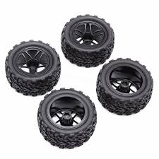 4Pcs/Lot 2.2 Inch RC 1/10 Monster Truck Tires Wheels Rims 12mm ... 4pcs Rc Tire Wheel Rim Hex 12mm For Himoto 110 Off Road 38 Monster Truck Tires Wheels 17mm Dutrax Hatchet Mt Epitome Monster Truck For Spin J7 W Pluto Beadlock Rims Black 1 Pair Lovin How Our Mud Basher 22 Tractor Raceline Octane Hpi Savage X46 With Proline Big Joe Monster Trucks Tires Youtube 18 Scale Mounted With Having A Was Fun Until It Need New Tires Funny Wtb Truggy Tech Forums 4pcslot Inch 12mm Jconcepts New Release And